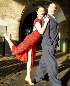 london tango calendar